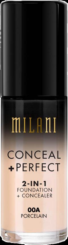 makeup milani concealer quality art freetoedit