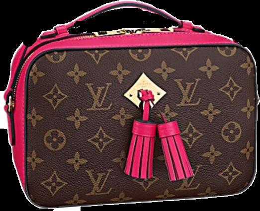 Louboutin Louisvuitton Lv Purse Bag Handbag Designer