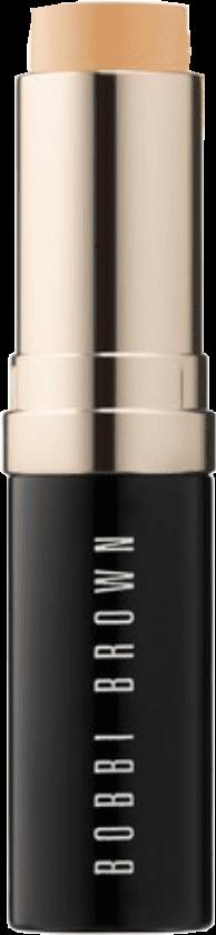 makeup bobbibrown concealer quality art freetoedit