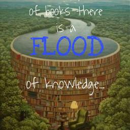 lovebooks ubam usbornebooks knowledgeispower readingtime