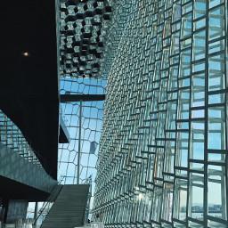 freetoedit architecture glass metal sun pcstairways pcinsideabuilding pcsunintheroom