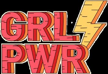 girl power girlpower woman grlpwr freetoedit