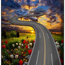 srcspringroadtrip springroadtrip freetoedit road
