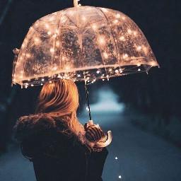 umbrellasisee freetoedit umbrella