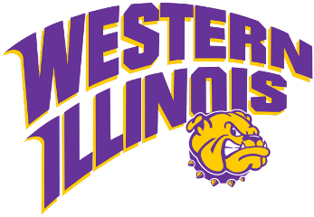 western westernillinois mm march madness freetoedit