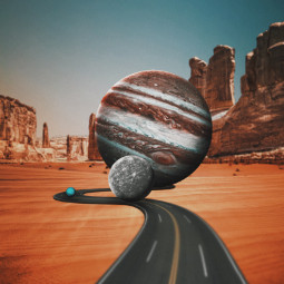 srcspringroadtrip springroadtrip freetoedit planet earth road