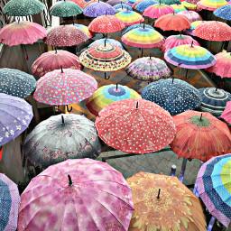 pcumbrellasisee umbrellasisee freetoedit