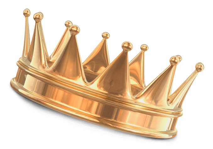 #crown #king #queen #dressup #costume #daddybrad #daddybrad80