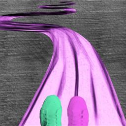 ircspringshoes springshoes freetoedit