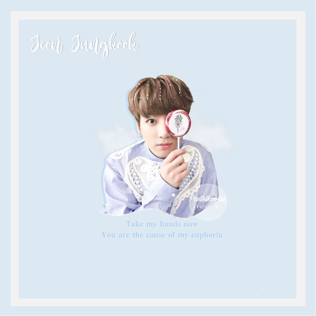 Hi guys~ I mad ethis edit for white day (aka valentins day in korea) and i kinda rly like the them and the vibe of it:) Even tho it's really simple. ANYWAY... I hope y'all like and enjoy it just like me, and have a great time😁 𝕋𝕒𝕘𝕤: #jungkook #whiteday #jk #bts #jeonjungkook #jungkookie #edit #cute #kpop #taekook #kookv #vkook kookie #kook #gguk #gukkie #jeongguk #bangatn #btsedit #jungkookedit #freetoedit