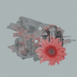 remixme remix background layout aesthetic freetoedit