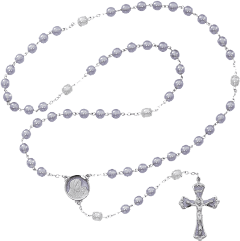 rosary religion religious religiousobject freetoedit