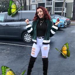 freetoedit fridaxitlalhic fridax frida butterfly