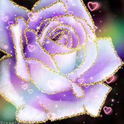 freetoedit roses sparkel