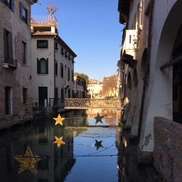 freetoedit treviso italy mypic nofilter