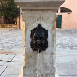 freetoedit treviso mypic fontana italy