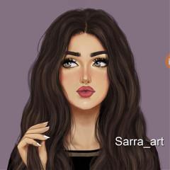 sarasarra12r