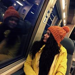 freetoedit train lyon travel voyage