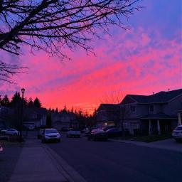 nofilter sunsets oregonbeauty