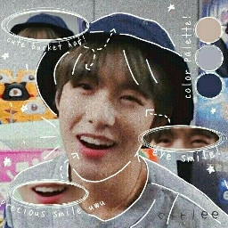 renjun moomin nct_dream nct_renjun nct