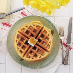 waffle food yummy freetoedit
