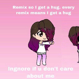 freetoedit hugs