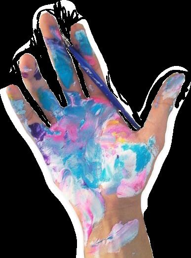 #niche #nicheaesthetic #paint #paintedhand #aesthetic #pastel #pastelcolors #pastelaesthetic #soft #softgrunge #softaesthetic #softgore #softgoth #softgrungeaesthetic #pale #paleaesthetic #painter #paintershand #painters #hand #freetoedit