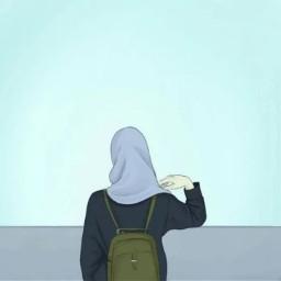 freetoedit muslimah_ok muslimah