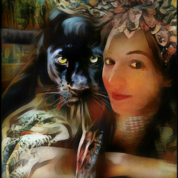 freetoedit shuri blackpanther portraitoftheartist amazon srcpanthers