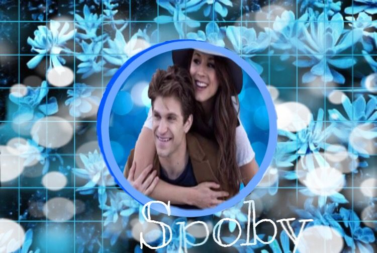 #freetoedit #spoby #prettylittleliars #spencerandtoby #spencerhastings #tobycavannaugh #ship #cutecouple #goals