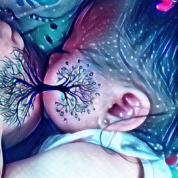 treeoflifebrelfie treeoflifebreastfeeding treeoflifebreastfeedingmyprincess treeoflifebreastfeedingphoto