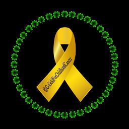 childhoodcancer freetoedit