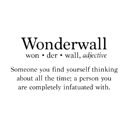 wonderwall definition png text edit freetoedit