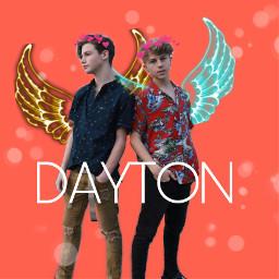 freetoedit dayton