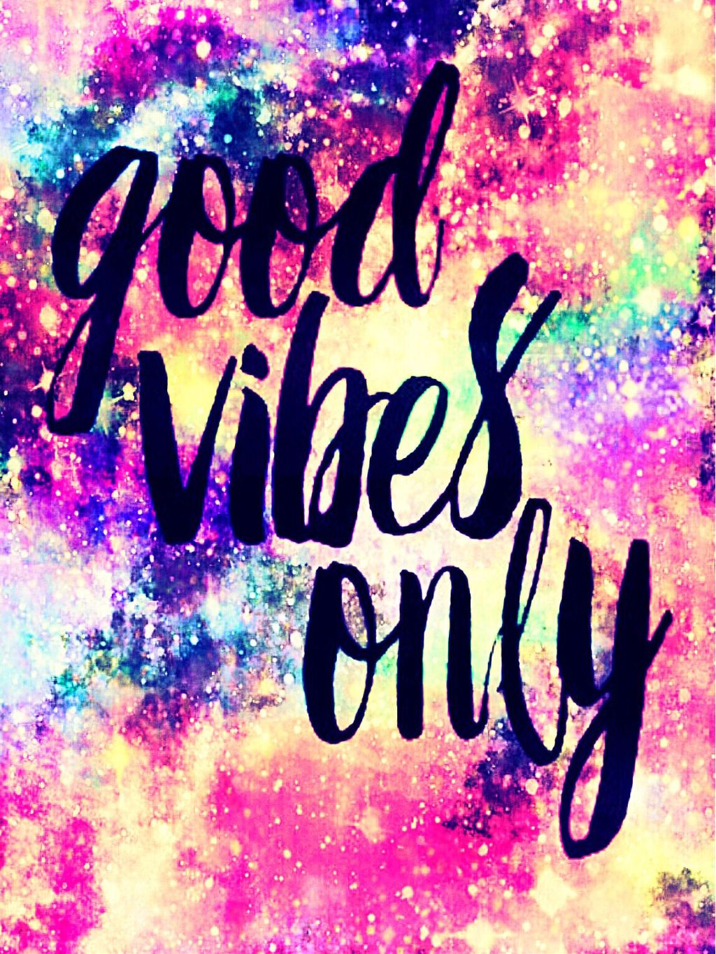 freetoedit quotes sayings glitter sparkle galaxy hipste...