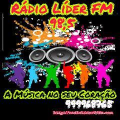 radiolider98fm.com freetoedit radiolider98fm