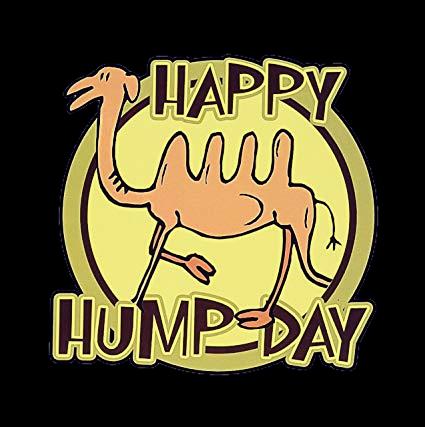humpday quotes sayings wednesday daddybrad80 daddybrad...