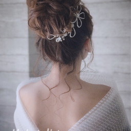 hairstyle hairstyles hairs