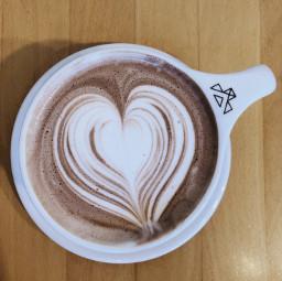 pcchocolate chocolate freetoedit