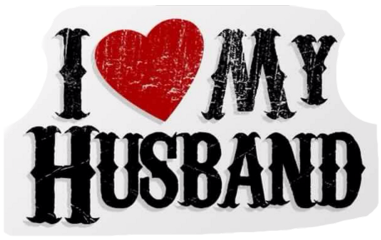 hubby husband lovemyhusband love marriage