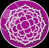 sahasrara crown spirituality freetoedit