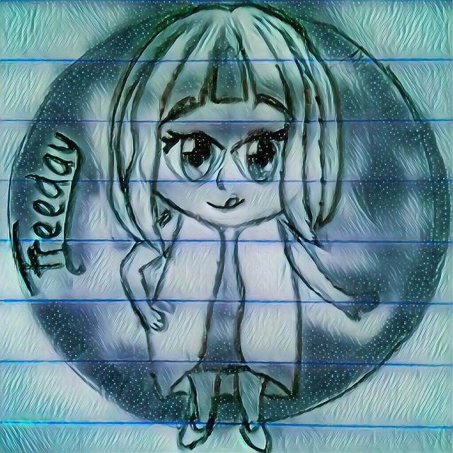 #freetoedit #remixit❤   #mangagirl #manga  #anime #remixit