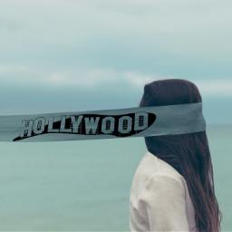 freetoedit hollywood la usa
