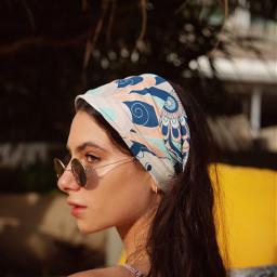 silkscarves fashion coachellastyle festivalfashion styleblogger freetoedit