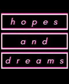 freetoedit aesthetic aesthetics aesthetically font