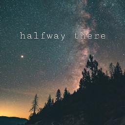 halfwaythere