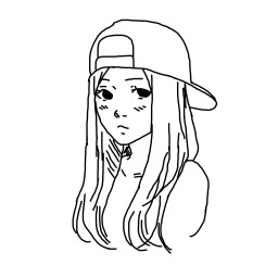 tomboygirl dchats hats