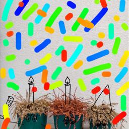 gradientbrush freetoedit