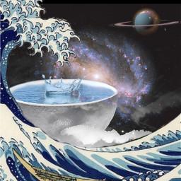 srcwave wave freetoedit