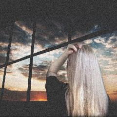 diana_gusarova